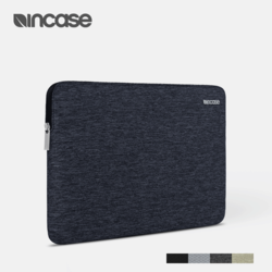 INCASE Slim slim business Macbook iPad Air Pro Apple Computer Pouch