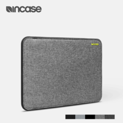 INCASE ICON shock structure of ultra-thin Apple Macbook Air Pro Sleeve