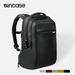 INCASE Icon Pack Apple Macbook Pro 15-inch laptop computer bag backpack shoulders