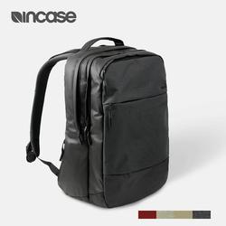 INCASE City Backpack 17-inch Apple Macbook Pro laptop computer bag shoulders