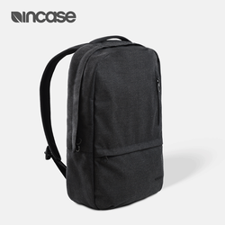 Incase Compact and lightweight business notebook Apple Macbook Pro 15-inch shoulder computer bag