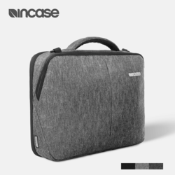 INCASE Reform 13/15 inch Apple laptop Macbook Pro laptop shoulder bag