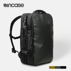 INCASE VIA scalable Apple Macbook Pro 15-inch laptop computer bag shoulder