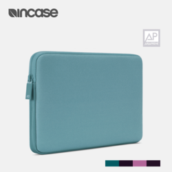 INCASE Ariaprene classic Apple 2017 New Macbook Pro Sleeve