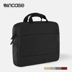 INCASE City 13/15 inch Apple Macbook Pro notebook portable shoulder computer bag