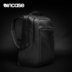 INCASE ICON Diamond Wire 15 inch limited edition Apple Pro Computer Backpack