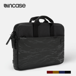 INCASE Compass Simple Business MacBook Pro 13/15 inch portable shoulder computer bag