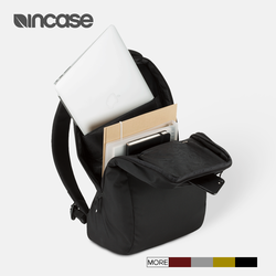 INCASE ICON Lite simple and lightweight Apple MacBook Pro 15-inch shoulder computer bag
