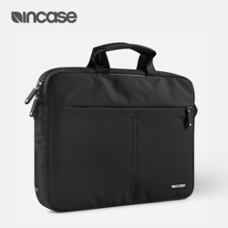 INCASE luxury models nylon 13/15 inch Pro Apple laptop shoulder laptop bag