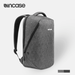 INCASE Reform 13/15 inch Apple Macbook Pro laptop computer minimalist shoulder bag