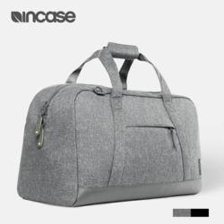 INCASE EO-Travel Duffel 15-inch Apple laptop computer bag travel portable shoulder