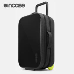 INCASE EO (Hardshell) Roller 17-inch Apple Macbook Pro Trolley Computer Bag