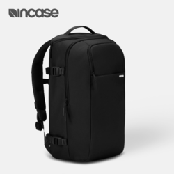 INCASE DSLR Pro Pack 15-inch Pro digital SLR camera Apple Computer shoulders backpack