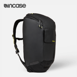 INCASE Range (Large) 15/17 inch Apple laptop computer bag shoulder short commutes