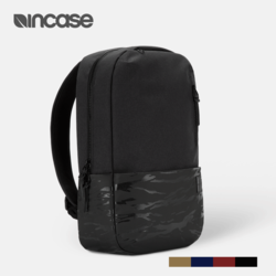INCASE Compass lightweight minimalist Apple MacBook Pro 15-inch shoulder computer bag
