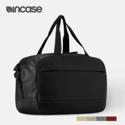 INCASE City Duffel 15-inch Apple laptop bag laptop shoulder bags