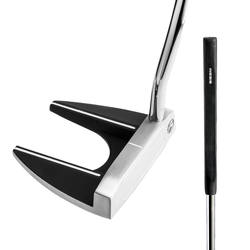 "Adult Golf Putter 100 - 34"" Right-hander"