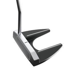 Kids Golf Putter 500 - 13-11 yrs Left-Hander