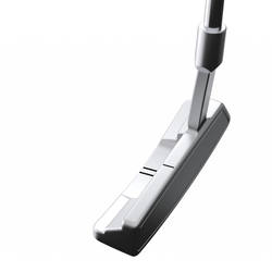 Kids Golf Right-Hander Putter 500 - 2-4 yrs