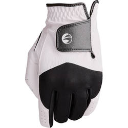 Men's Golf RH Glove 100 - White