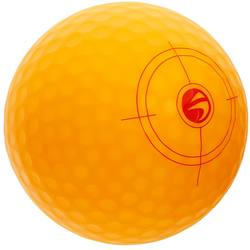 Golf Kids Inflatable Ball INESIS 500 Series