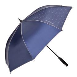 Umbrella 500 UV