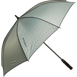 Umbrella 500 UV