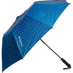 120 Golf UV Umbrella
