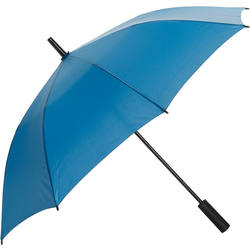 100 Golf Umbrella - Blue