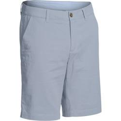 Golf Sport Casual Business Men's Shorts INESIS 500 Series