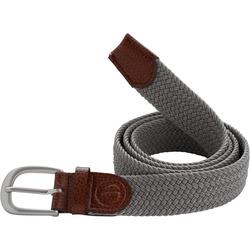 Golf Belt 500 Size 2