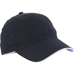 Golf Cap 920