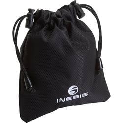 Tees Bag - Black