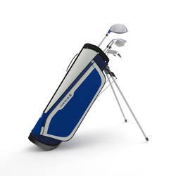 Kids Right-Hander Golf Set 500 - 11-13 yrs old