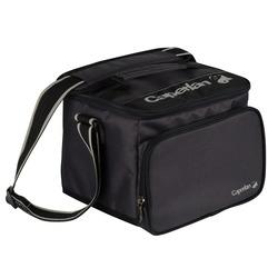 CARRYEL Size S fishing bag