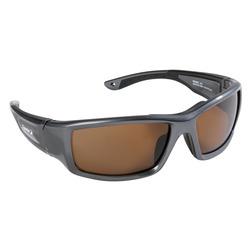 PROSKY polarising fishing glasses