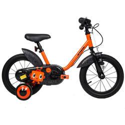 Robot 500 14-Inch Bike