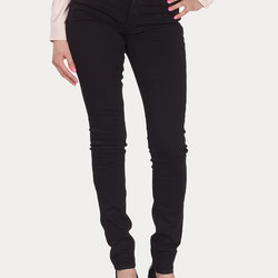 Levi's® 711™ Skinny Jeans - The Eclipse