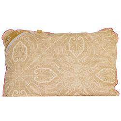 Pillow C004