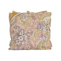 Pillow C029
