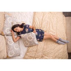 Pillow C031
