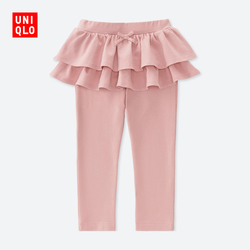 Baby / Child Care knit trousers 407,696