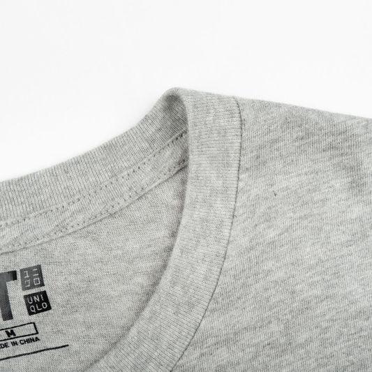 9fe478da6ae35 ... Men / women (UT) Mickey Stands printed T-shirt (short sleeve) ...