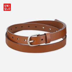 Women Belt 405 163