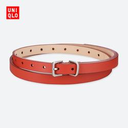 Women Belt 405 165