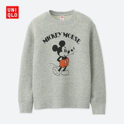 Kids (UT) DPJ sweatshirts 404,464