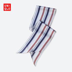 Women's scarves 407,220