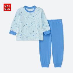 Baby / Children pajamas (long sleeves) 404 316