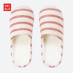 Men's / Women living slippers 404 878