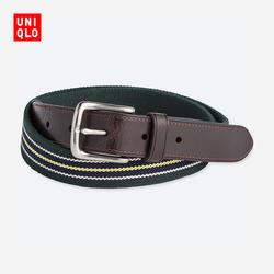 Men's casual belt 404 913